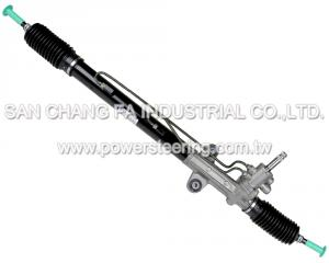 POWER STEERING FOR HONDA ACCORD 93'~97' 53601-SV4-A01