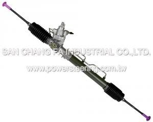 POWER STEERING FOR NISSAN SENTRA 93'~99' 49001-1M210