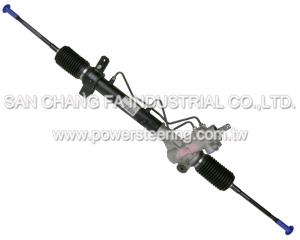 POWER STEERING FOR TOYOTA RAV4 01'-05' 44250-42120
