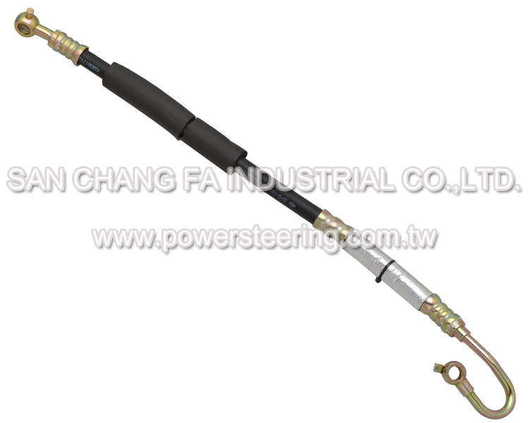 POWER HOSE FOR NISSAN 49720-01J63
