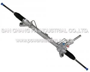 POWER STEERING FOR MAZDA3 04' BP4L-32-110/CC29-32-110A
