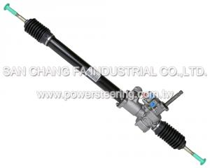 POWER STEERING FOR HONDA CIVIC 92'~95' 53601-SR3-A52