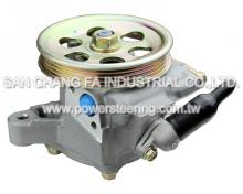 Power Steering Pump For Honda Accord '94~'97 56110-POA-013