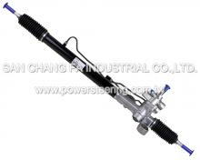 POWER STEERING FOR HONDA ACCROD 08'~13'(LHD) 53601-TAO-A01